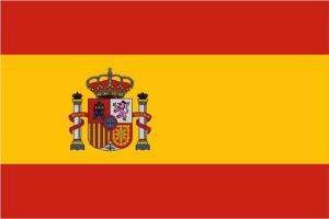 Versin en Espaol