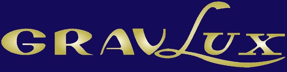 Logo de l`entreprise