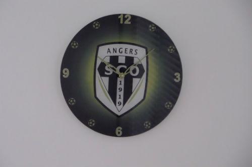 Horloge Association